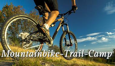 mountainbike-trail-camp.jpg